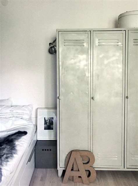 How To Say Cupboard In by Storage Solutions Cupboard I Want That
