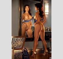 Amanda Cerny Playboy Playmate October Digital Babes