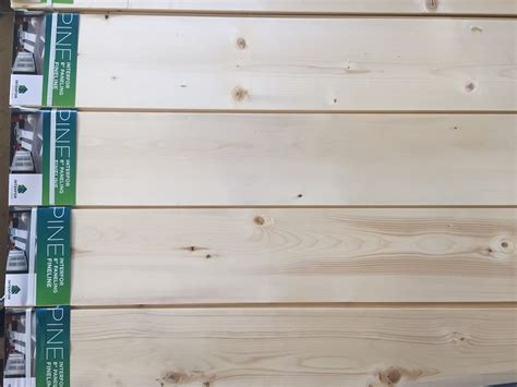 How Much Is Shiplap Siding by Shiplap Siding