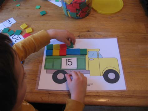 10 preschool math activities the letter t the measured 857 | Letter T math 5 the measured mom 1024x768
