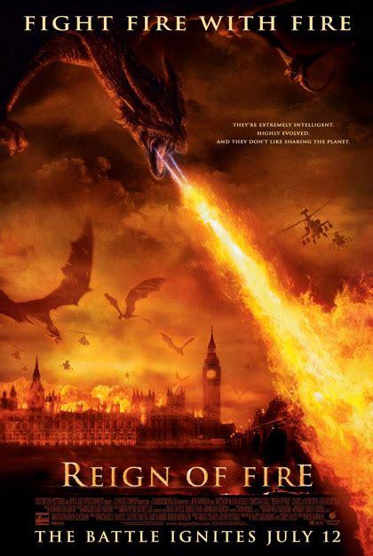 il regno del fuoco  mymoviesit