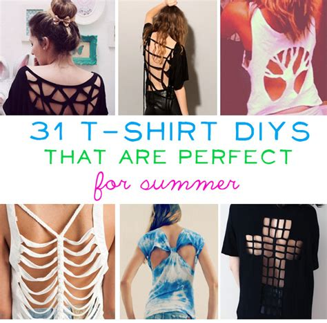 diy shirt designs 301 moved permanently