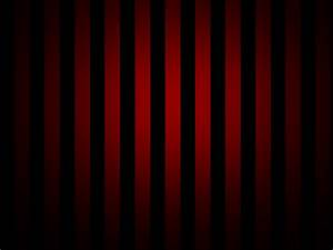 red stripes 2017 - Grasscloth Wallpaper
