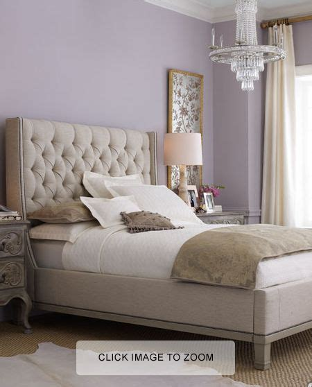 lilac and purple bedroom 25 best ideas about lilac walls on lavender 15902   8daff6cf6e9d13aee0d9413061232aa7