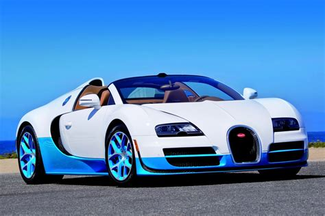 Bugatti Veyron Engine Price by Bugatti Veyron Specs Price Photos Review By Dupont Registry