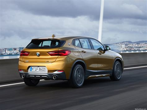 Bmw X2 Photo by Bmw X2 Picture 186138 Bmw Photo Gallery Carsbase