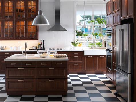 kitchen islands ikea securing ikea island to floor nazarm 2069