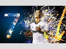Cristiano Ronaldo 2013 HD Wallpapers Gallery HD