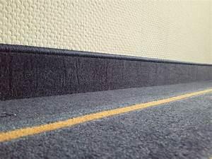 Teppich Domäne Hannover : fantastisch teppich ketteln hannover ziemlich stufenmatten aus eigenem 1465 75587 haus und ~ Frokenaadalensverden.com Haus und Dekorationen