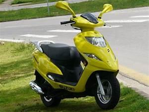 Scooter 125 Burgman : burgman i o novo scooter 125 da suzuki motonline ~ Gottalentnigeria.com Avis de Voitures