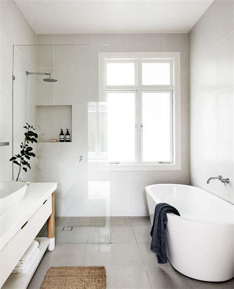 Kleines Badezimmer Möbel by Kleine Badezimmer Layout Ideen Kleine Badezimmer Layout