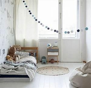 chambre garcon parquet ralisscom With parquet chambre enfant