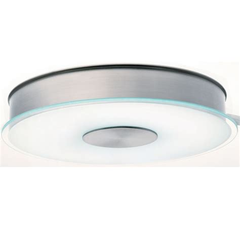 lithonia lighting low profile on winlights