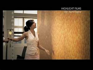 Asianpaints Royale Play YouTube