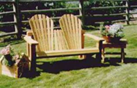 adirondack chair adirondack seats