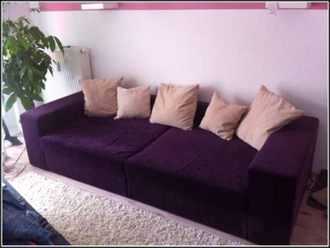 Big Sofa Gebraucht by Big Sofa Gebraucht Sofas House Und Dekor Galerie