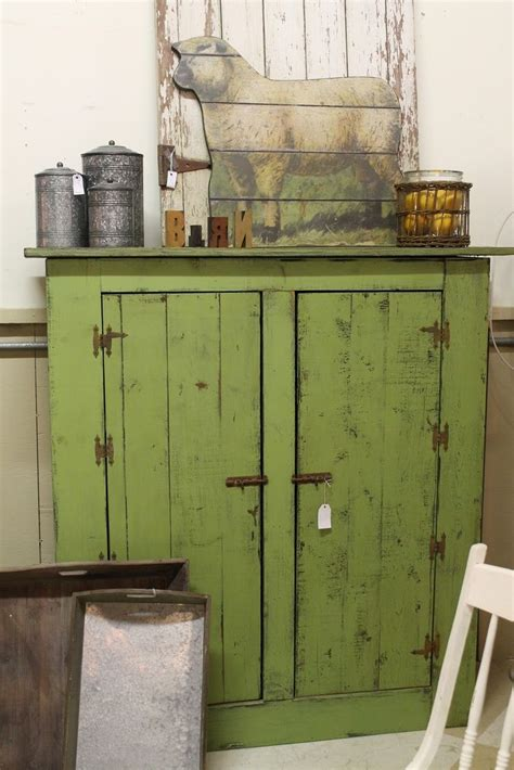 Primitive Cupboard by 271 Best Images About Primitive Cupboards On