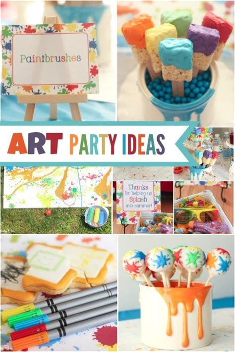 A Picasso Inspired Boy's Art Themed Birthday Party. Fireplace Removal Ideas. Bathroom Decorating Ideas For Young Adults. Deck Gate Ideas. Beach House Yard Ideas. Room Ideas By Size. Unique Canvas Ideas. Bulletin Board Ideas Kindergarten Pinterest. Patio Bar Ideas