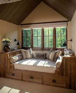15, Reading, Nooks, Perfect, For, When, You, Need, To, Escape, This, World