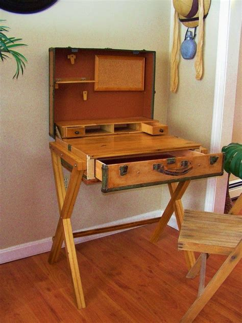 repurposed suitcases simple diy ideas for decorating your home with old suitcases decor