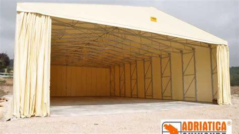 capannoni prefabbricati usati in ferro capannoni agricoli usati con capannoni usati in ferro e
