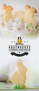 Wie Lagert Man Zitronen : gef lltes zitronen shortbread rezept ostern ostern backen und geb ck ~ Buech-reservation.com Haus und Dekorationen