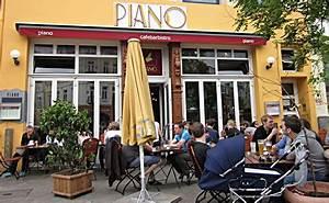 Cafe Piano Bremen : fr hst cken in bremen yachtsman breakfast und sch ne laster campus aktuell ~ Orissabook.com Haus und Dekorationen