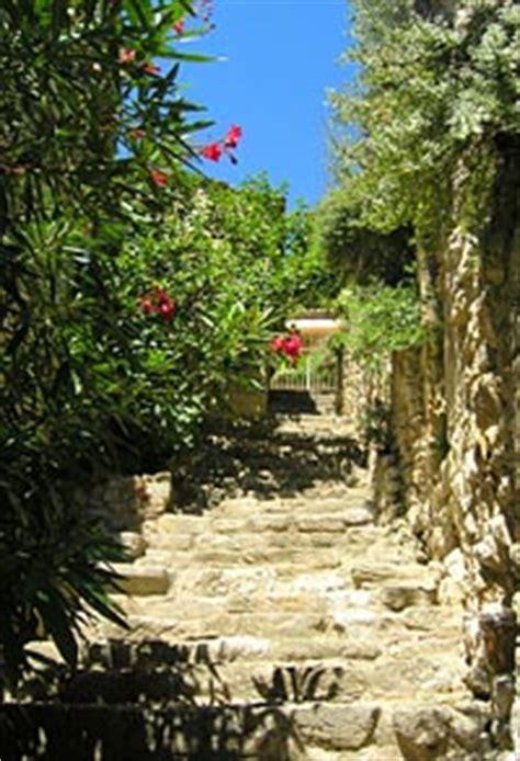 chambre d hote ventoux valaurie en drôme provençale