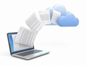 cloud based template management helps keep business With cloud based document management reviews