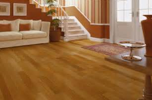 keralahousedesigner com wood flooring options in kerala