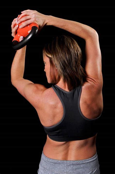 kettlebells kettlebell special anyway training dumbbell vs strength exercises things really