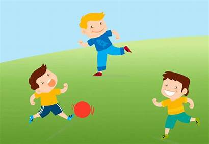 Activities Brain Sport Today Sports Playing Stories