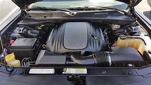 Which Cars Do Not Have Soy Based Wiring  Keeping Cars