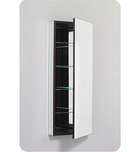Robern Pl Series Cabinet by Robern Plm1640 Pl Series 15 1 4 Quot X 39 3 8 Quot Customizable