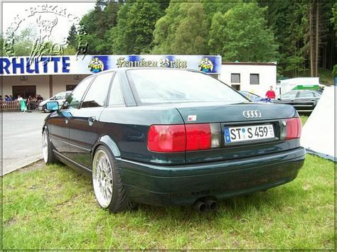 best audi b4 bbs lm wheels audifans net audi 80 b4 low stance