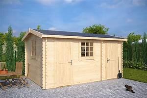 Gartenhaus Mit 2 Eingängen : duplex holz ger tehaus bora 13m 44mm 3x5 hansagarten24 ~ Sanjose-hotels-ca.com Haus und Dekorationen
