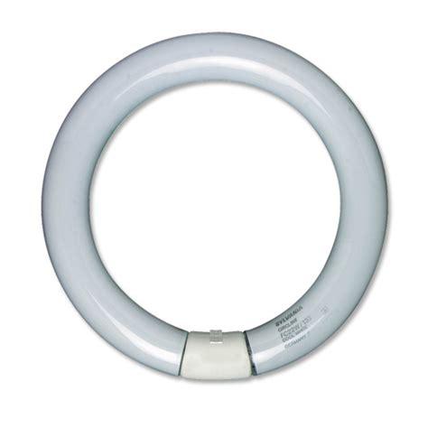 buy unilux circular fluorescent for mini magnifier