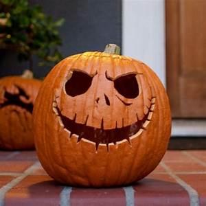 Decoration Halloween Pas Cher : decoration halloween facile a faire ~ Melissatoandfro.com Idées de Décoration