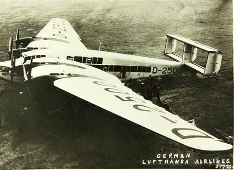 Junkers G.38 | Military Wiki | FANDOM powered by Wikia