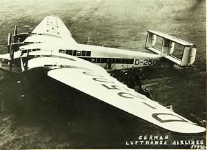 Junkers G 38 : junkers wikiwand ~ Orissabook.com Haus und Dekorationen
