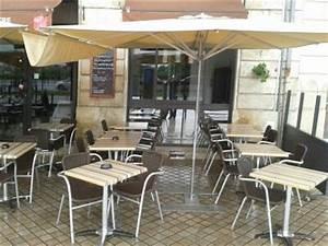 Mobilier Terrasse Restaurant Occasion : mobilier terrasse restaurant 50 places 2500 33000 bordeaux gironde aquitaine annonces ~ Teatrodelosmanantiales.com Idées de Décoration