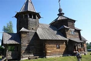 Winter Ohne Heizung : russland reisebericht susdal im goldenen ring von moskau ~ Michelbontemps.com Haus und Dekorationen
