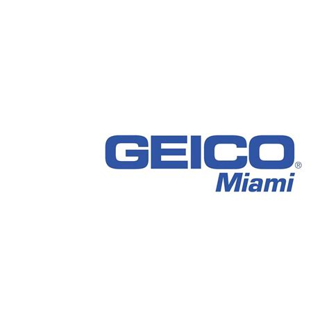 Are you looking for geico customer service number? Geico Marine Insurance Telephone Number - Insurance