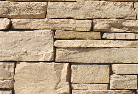 Impressum  Stahl  Fliesen Und Natursteine
