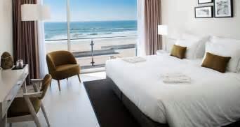 lac des chambres 9 incroyables hôtels de bord de mer au portugal momondo