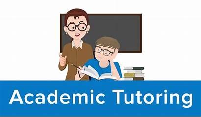 Tutoring Academic Education Graphic Insight