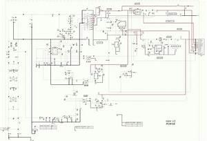 Electro Help  Sony Kdl22bx300  U2013 Sony Kdl 32bx300  U2013 Lcd Tv