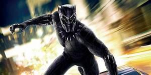 black, panther, movie, wallpaper