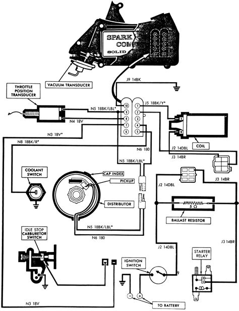 Show Image 1977 318 Engine Wiring Harnes Schematic by 1979 Chrysler 300 1975 1979 Mopars