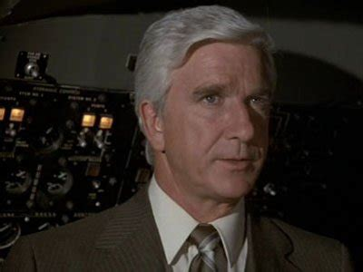 leslie nielsen nice beaver quote 301 moved permanently